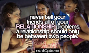 Quotes About Relationships Not Working Out Relationship problems,