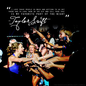 Quotes Tumblr Lyrics Taylor Swift (15)