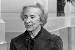 Barbara Tuchman s The Guns of August Is Still WWI s Peerless