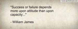 success_or_failure-135211.jpg?i