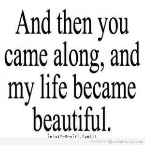 ... gf to bf quotes cute i love you quotes for girlfriend cute bf and
