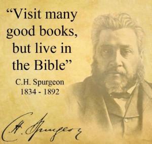 spurgeon_on_reading_the_bible.jpg