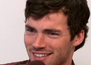 Ian Harding Reveals His Post-PLL Career Plans (Video)