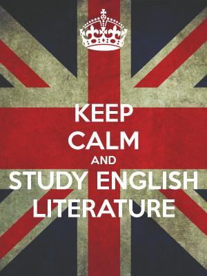 English Literature Wallpaper Widescreen wallpaper