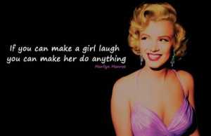 Post Tags : famous Marilyn Marilyn Monroe marilyn quotes quote quotes