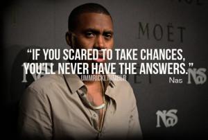 Nas Quotes About Life: Nas Quotes About Love Nas Quotes 66106 Quote ...