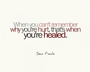 healing quotes, best, deep, sayings, long healing quotes, best, deep ...