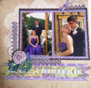 prom scrapbook sayings pic 20 www scrapbook com 726 kb 1498 x 1468 px