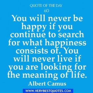 Related Pictures famous happiness quotes pinterest 4