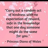 kindness quotes Pictures & Images (132,880 results)