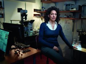 WATCH L Or al UNESCO For Women in Science Award Supports Women Who