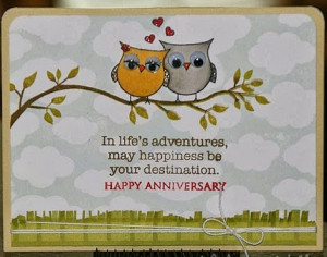 Year Wedding Anniversary Quotes