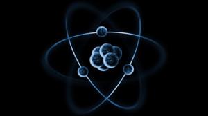 Answering Lawrence Krauss' marking Higgs Boson as