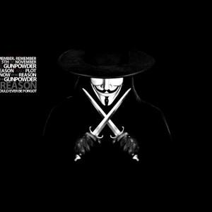 Quotes, Masks, Guy Fawkes V For Vendetta, Anonymous