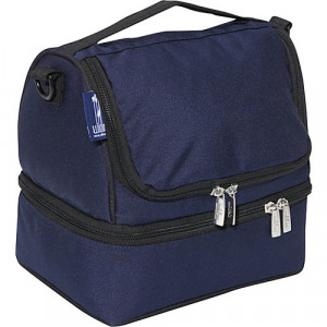 Men 39 s Lunch Bags for Work