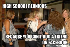 High School Reunion , High School Reunion , High School Reunion ...