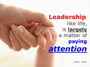 leadership quotes educational leadership quotes best leadership quotes ...