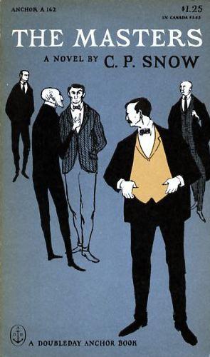 ... of william butler yeats 20th century on irish poet william butler