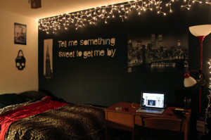 ... with 655 notes tagged as # tumblr bedroom # bedrooms # bedroom ideas