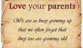 love-your-parents-quote-teen-quotes-pictures-sayings-pics-170x100.jpg