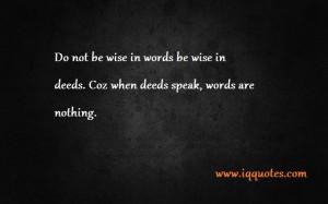 islamic-inspirational-quotes