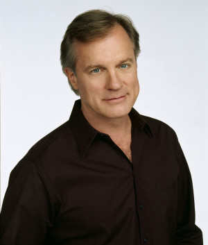 Stephen Collins, the actor who played a pastor and a dad on the TV ...