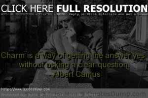 Albert-Camus-Quotes-and-Sayings-Meaningful-Charm-Positive-Cute1.jpg