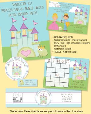 Free Printable Baby Shower Bingo Cards. Turning 2 Birthday Sayings ...