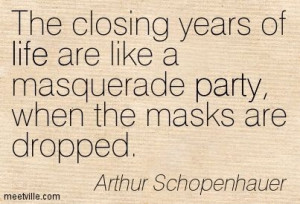 Schopenhauer Quotes Animals Photos | Arthur Schopenhauer : The closing ...