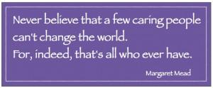 Citizenship Quotes Margaret-mead-quote