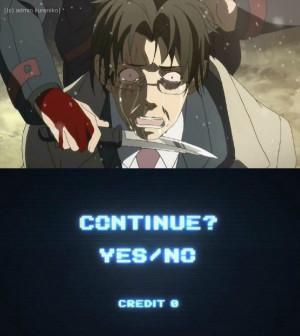 Otaku Meme Anime And Cosplay