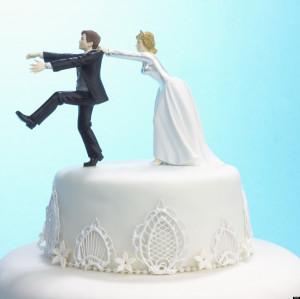 BRIDE-WEDDING-CAKE-facebook.jpg