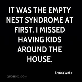 quotes funny empty nest quotes empty nest quotes sayings empty