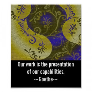 ... work be the stepping stone to success work motivational office art