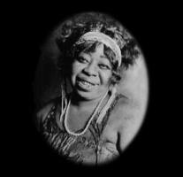 Ma Rainey's Profile