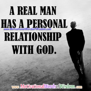 Wisdom Of God Quotes Motivational words of wisdom