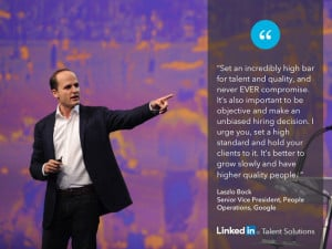 35 Talent Leader Quotes to Pump You Up for 2015