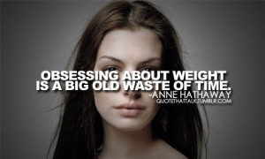 anne hathaway quotes 2