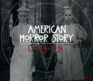American Horror Story Coven Winter Finale: When do new episodes come ...