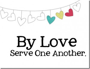 Lds Quotes On Service Service-quote-001-page-2