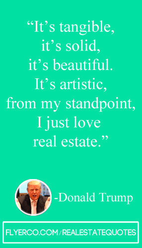 Real Estate Quotes #06