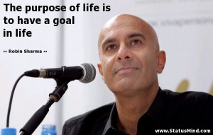 Robin Sharma Quotes Within You