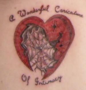 tattoos for girls on shoulder. Tattoos For Girls On Back