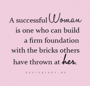 women Inspirational Quotes Inspirational Quotes, Motivational Quotes ...