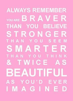 Daughter Quotes (33)