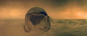 sandworm, © fantastique-arts.com