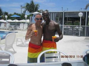 Key West Ibis Bay Resort