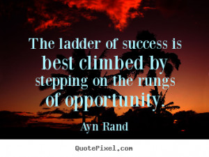 ... Quotes   Motivational Quotes   Life Quotes   Inspirational Quotes