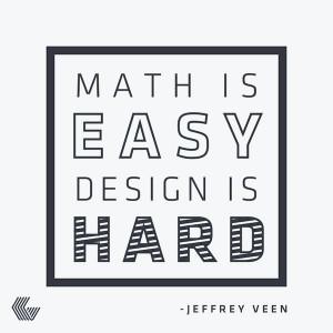 Five Design Quotes To Live By - DesignTAXI.com