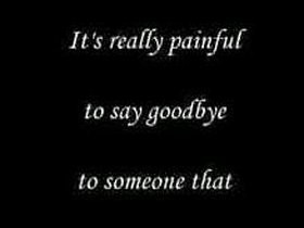 _quotes-goodbye-death-lose-loss-love-wallpaper-loneliness-sad-sadness ...